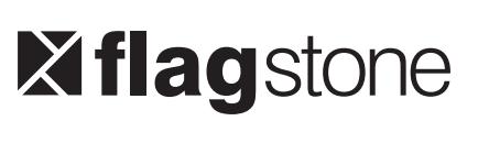 katalog flagstone 2016