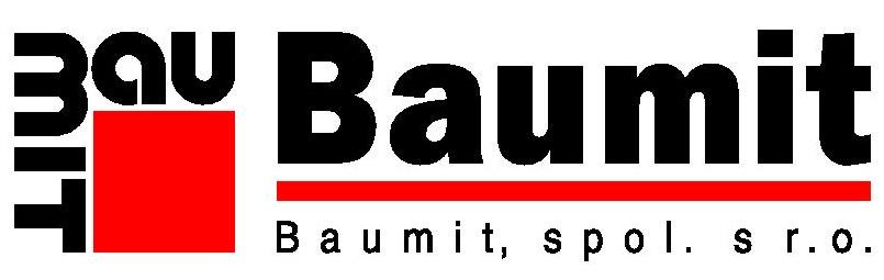 katalog baumit 2019